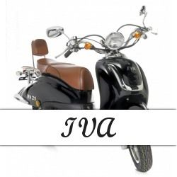 iva-retro-scooter