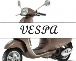 vespa-retro-scooter