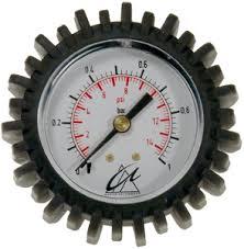 handmanometer-watersportwinkel-reus