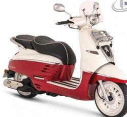 peugeot-scooter-prijzen