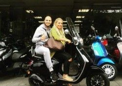 scooter-kopen-in-winkel-of-online