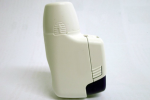 Hulpmiddel-bij-astma