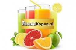 e-liquid-smaken
