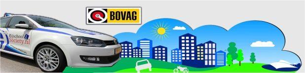 verkeersschool-society-amstelveen
