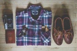 fashion-918446_640 (1)