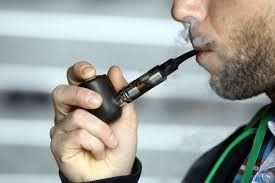 roken-elektrische-pijp