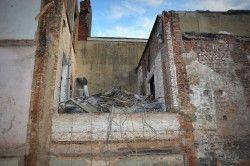 demolition-558411_640