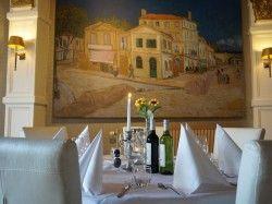 restaurant-gelderland