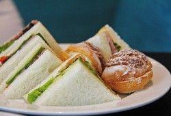 sandwiches-623388_640